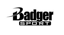 badger logo lin