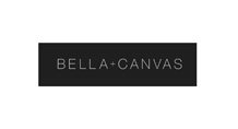Bella-and-Canvas