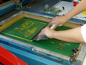johnny-d-tees-screen-printing