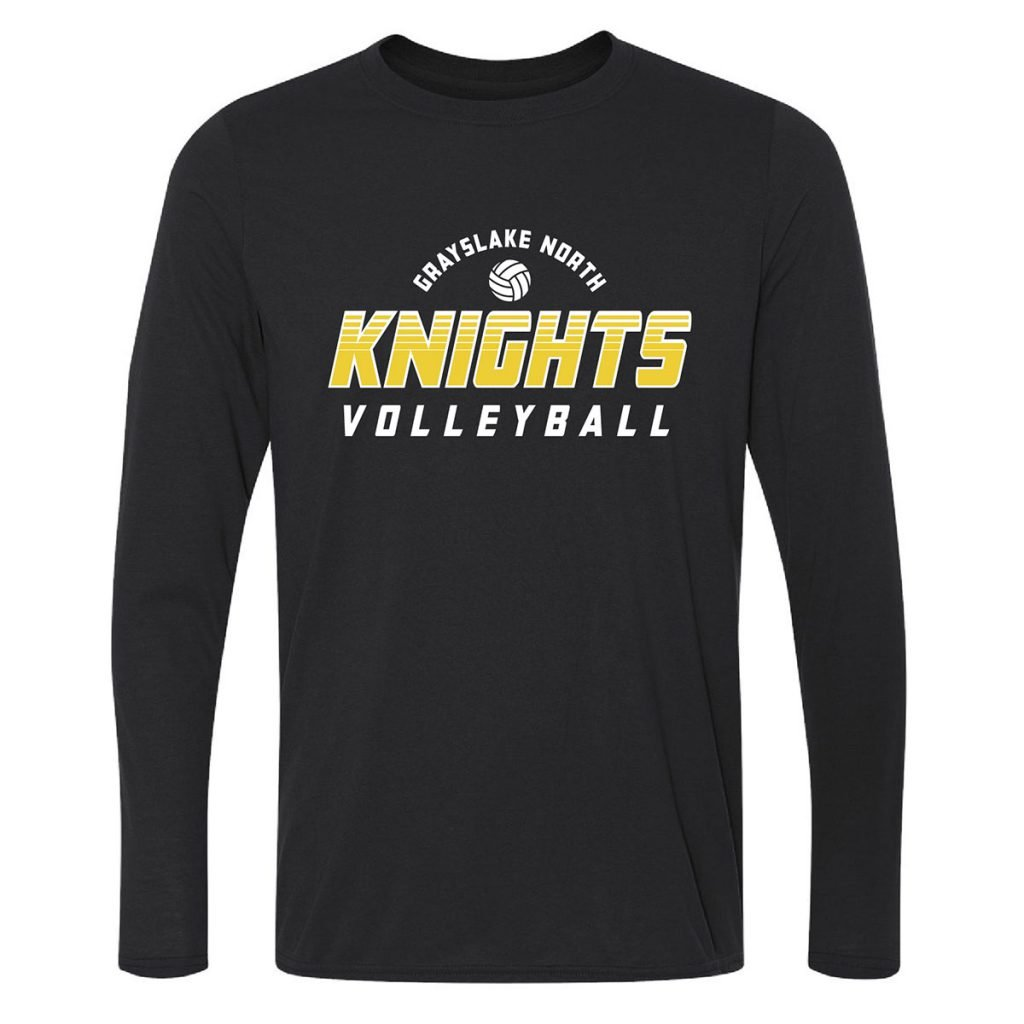 johnny-d-tees-grayslake-north-knights-volleyball