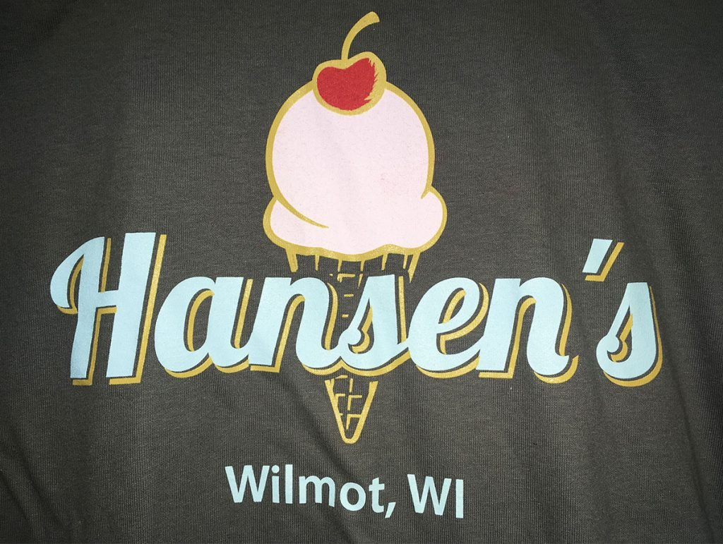 johnny-d-tees-hansens-ice-cream