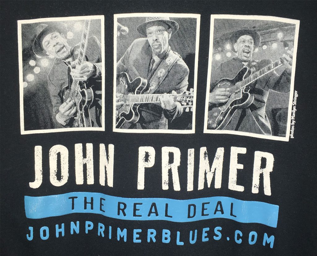 johnny-d-tees-john-primer