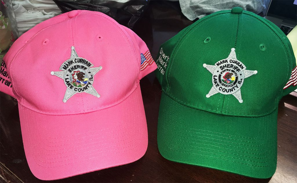 johnny-d-tees-lake-county-sheriff-hat-full