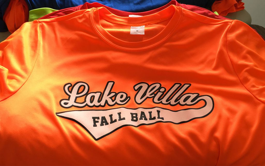 johnny-d-tees-lake-villa-fall-ball