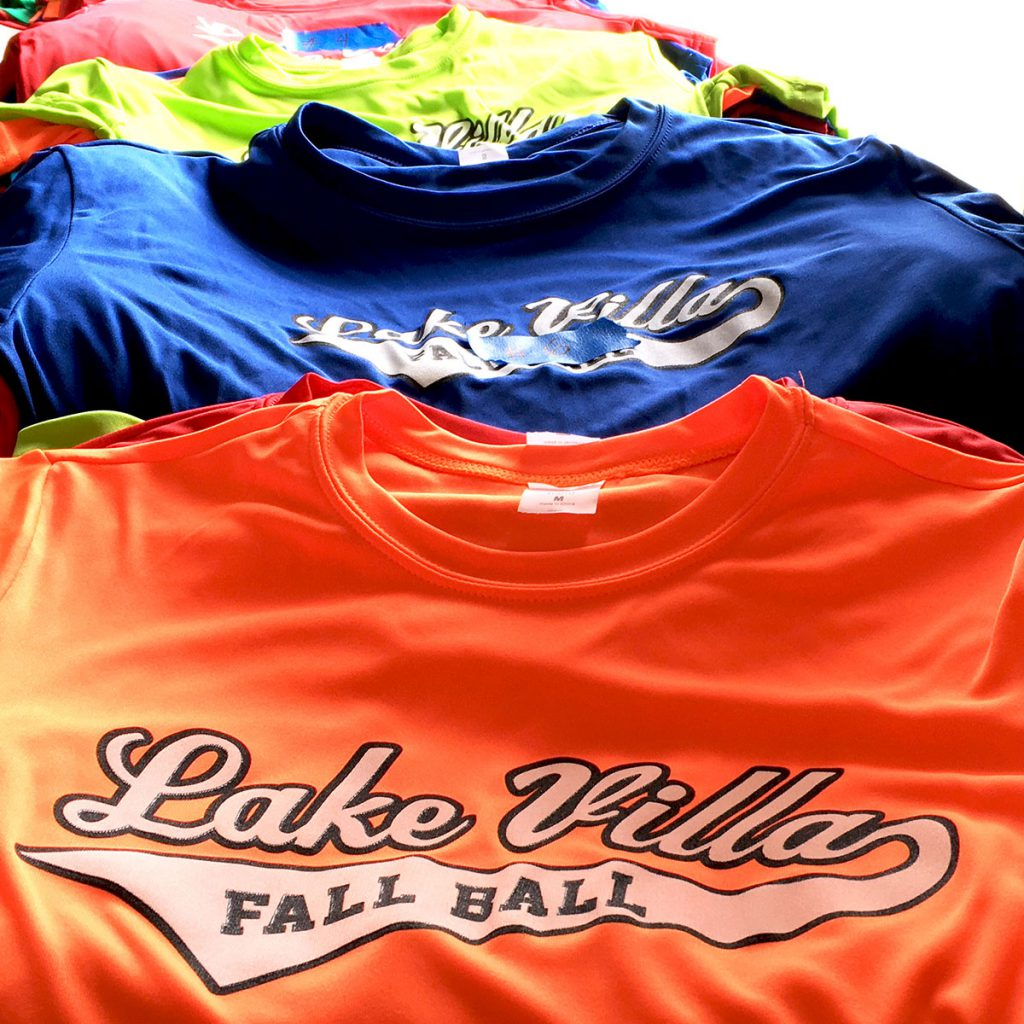 johnny-d-tees-lake-villa-fall-ball-2