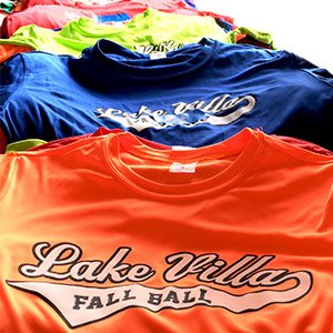 johnny-d-tees-lake-villa-fall-ball-300