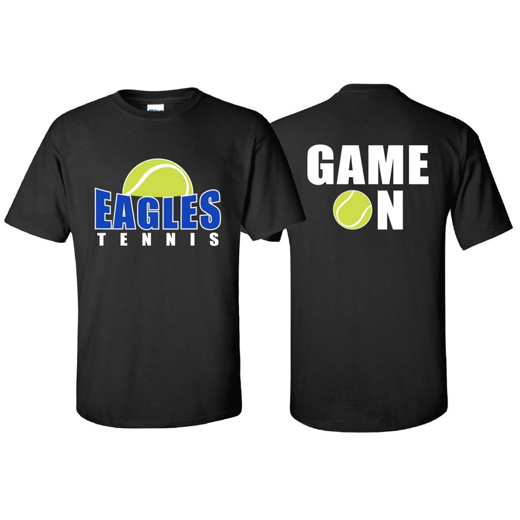johnny-d-tees-lakes-tennis