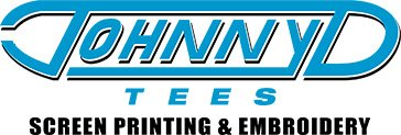 johnny-d-tees-logo