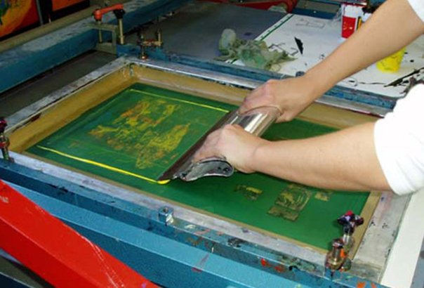 johnny-d-tees-screen-printing-page