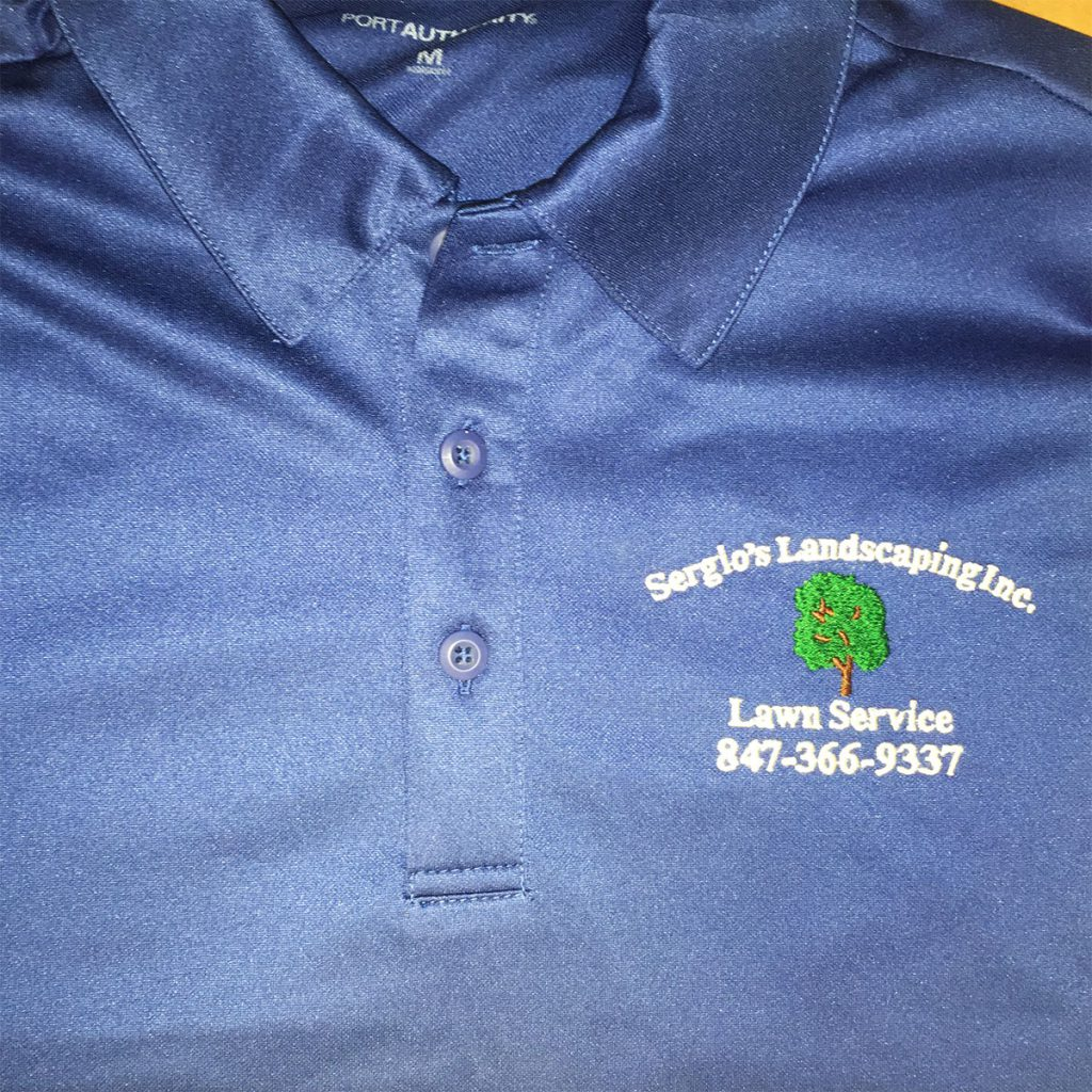 johnny-d-tees-sergios-landscaping-embroidery-full