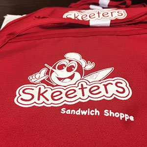 johnny-d-tees-skeerters