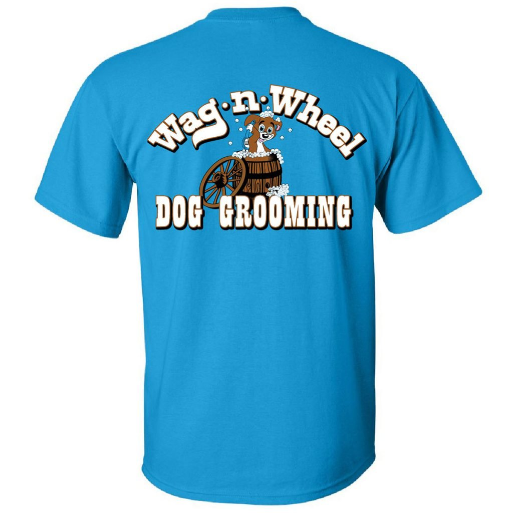 johnny-d-tees-wag-n-wheel-dog-grooming