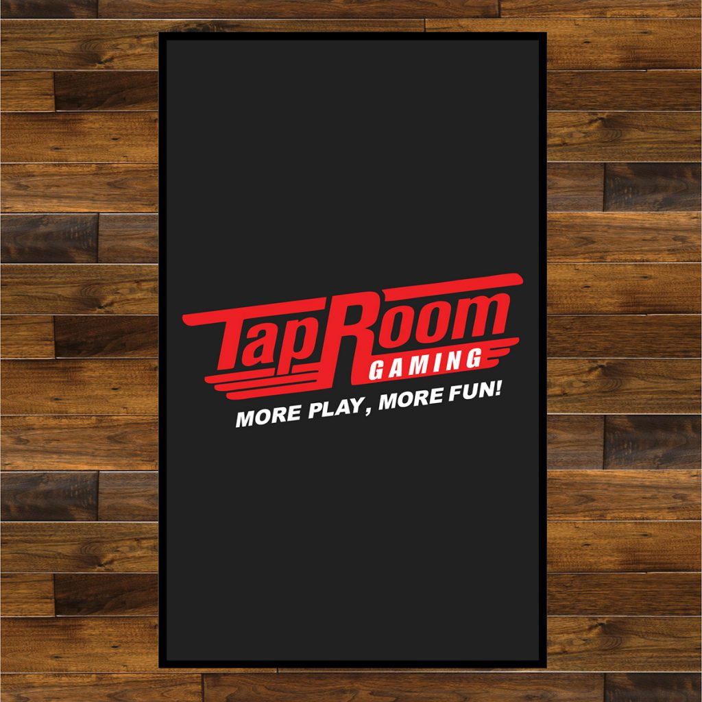johnny-d-tees-taproom-mat-2