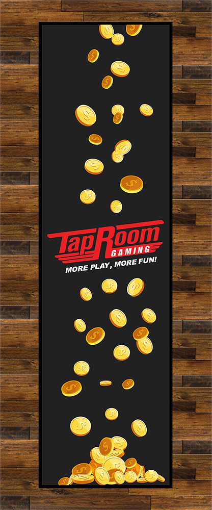johnny-d-tees-taproom-mat-5